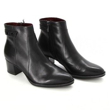 Dámské kotníčkové boty Tamaris
