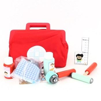 Lékařská brašna dětská Le Toy Van TV292