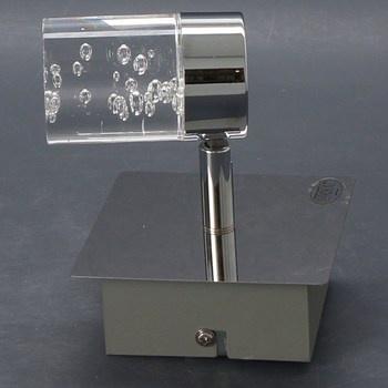LED nástěnné svítdlo Wofi MAAR 806