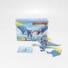 Stavebnice Playmobil 9247
