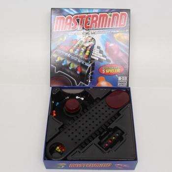 Logická hra Parker Mastermind 44220100