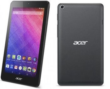 Tablet Acer Iconia One 7 wifi