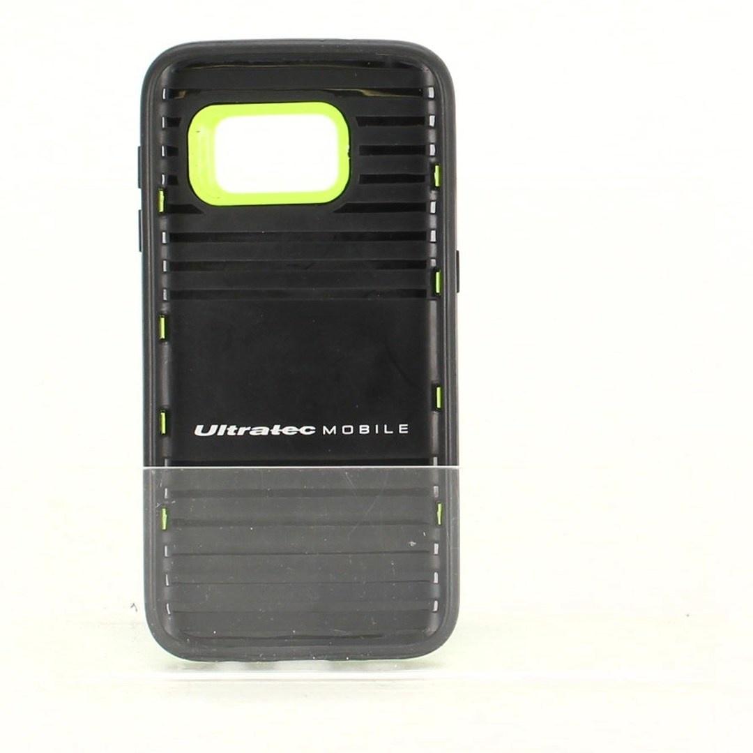 Obal na mobil Ultratec