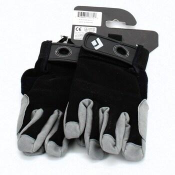 Black Diamond Lezecké rukavice