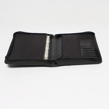 Brašna na notebook Filofax 827230