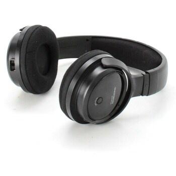 Bezdrátová sluchátka Thomson Wireless