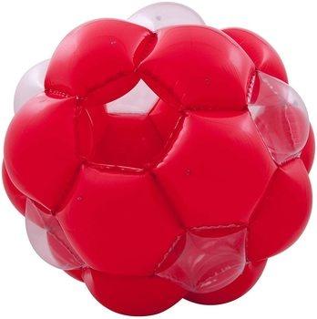 Obří zoorbing míč Lexibook BG100