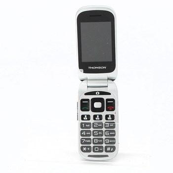Mobilní telefon Thomson Serea 66