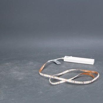 LED pásek B.K. Licht BKL 1185