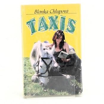 Blanka Chlupová: Taxis