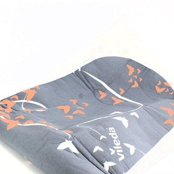 Potah na žehlicí prkno Vileda Premium 2in1