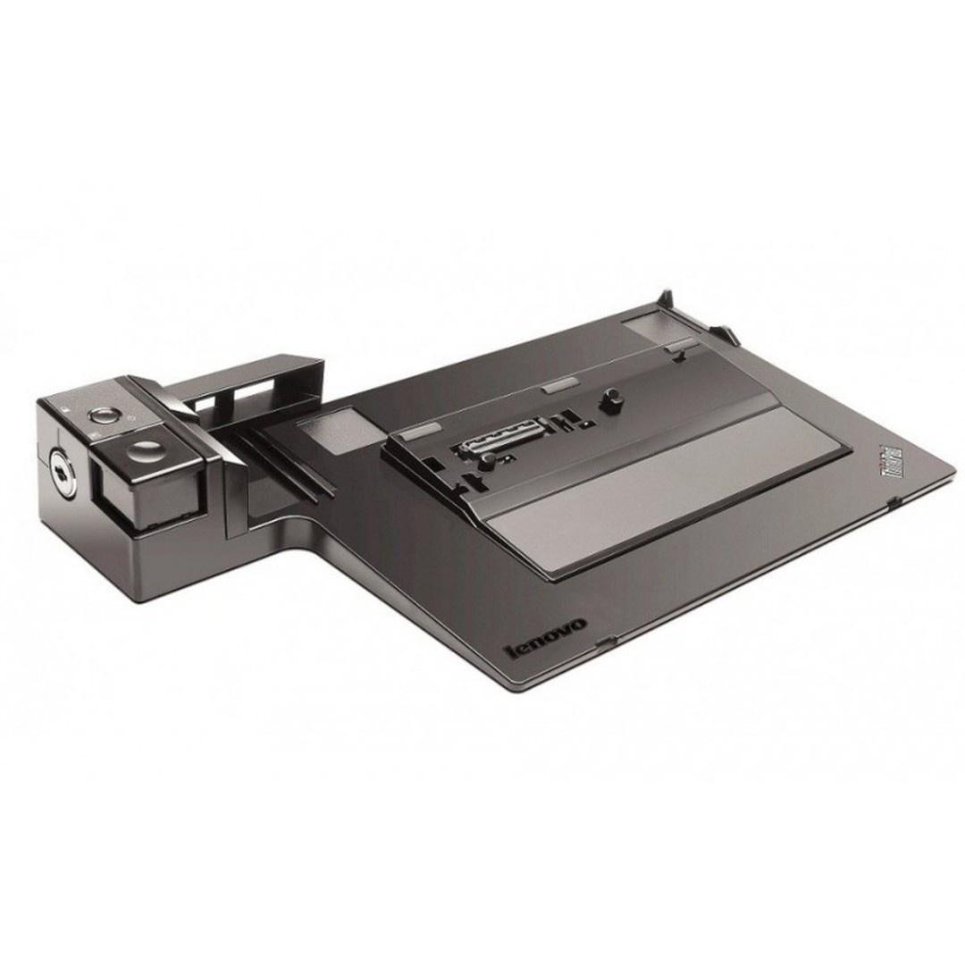 Dokovací stanice Lenovo ThinkPad 4337