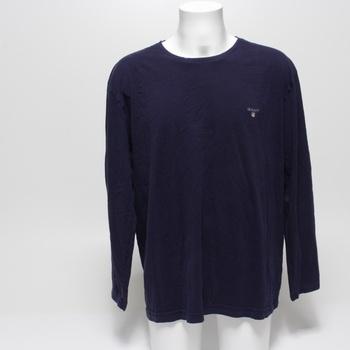 Pánské tričko Gant 234502 XXXL