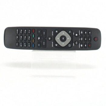 Dálkový ovladač Philips 242254990467