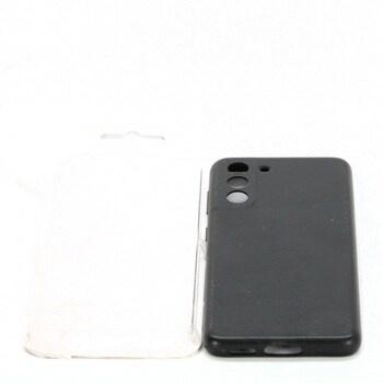 Pouzdro Samsung Galaxy S21 5G