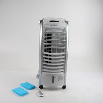 Přenosná klimatizace Klarstein 10029393