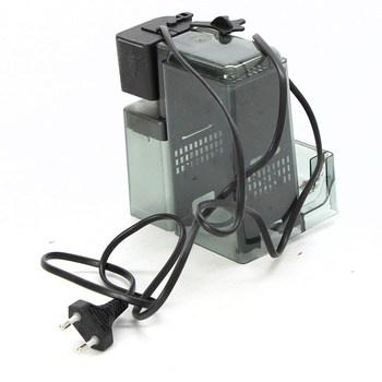 Akvarijní filtr AquaClear Power