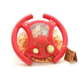Volant B-Toys 68652 do auta