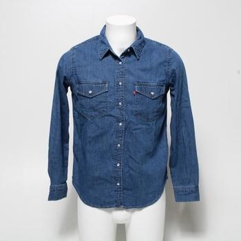 Dámská Western košile Levi's 16786-0007 v.S