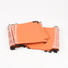 Závěsné desky Esselte oranžové