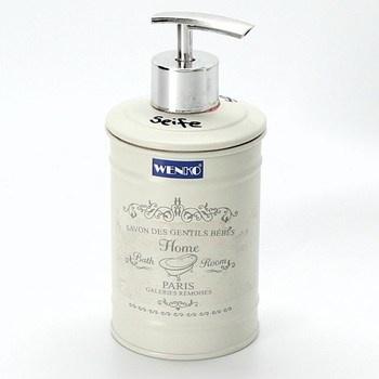 Dávkovač mýdla Wenko 22516100