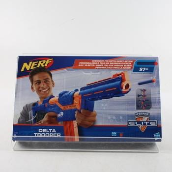 Pistole NERF N-Strike Elite Delta Trooper