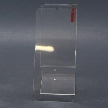 2 tvrzené skla ITieTie OPPO A5 2020