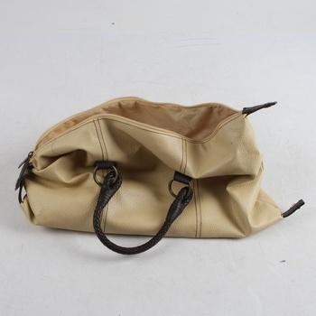 Dámská kabelka Estée Lauder