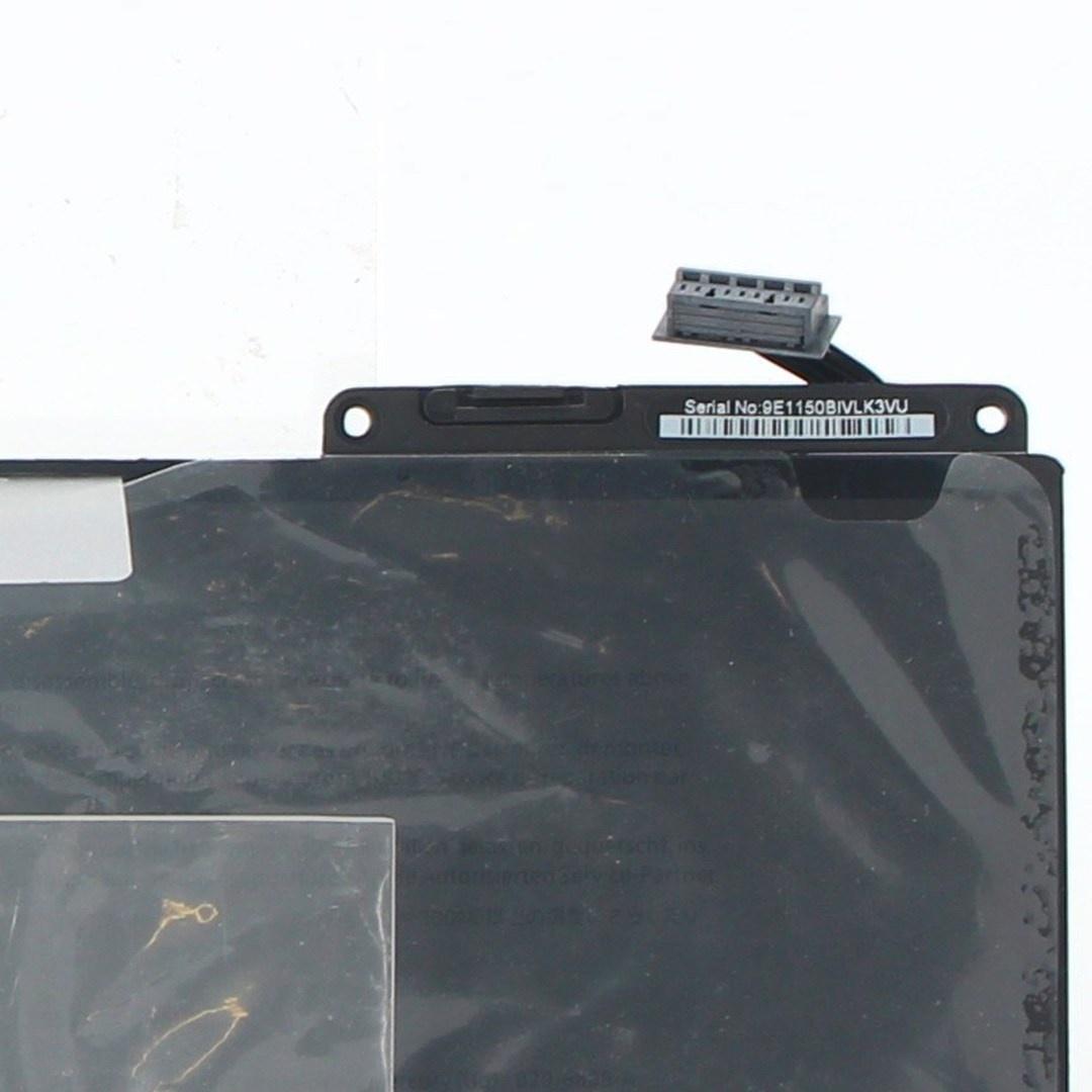 Baterie ZXS A1331_SML pro Apple notebook
