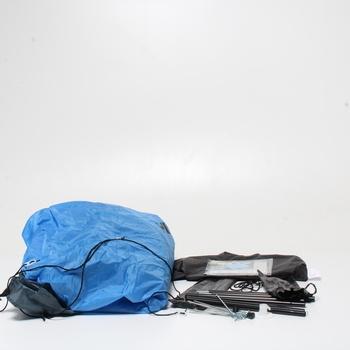 Stan High Peak 10155 Minipack