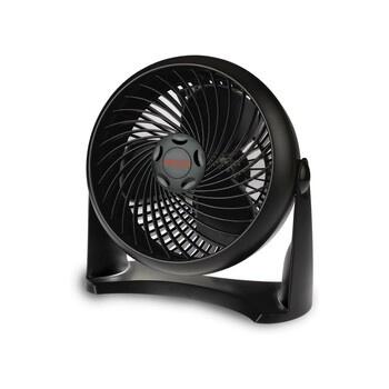 Turbo ventilátor Honeywell HT-900E