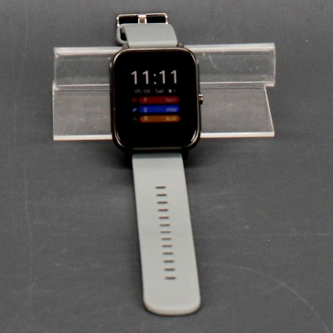 Chytré hodinky Judneer P22B