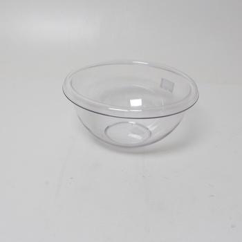 Salátová mísa Guzzini 33 cm