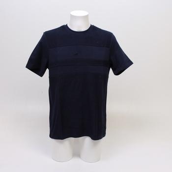 Pánská trička Find A17126