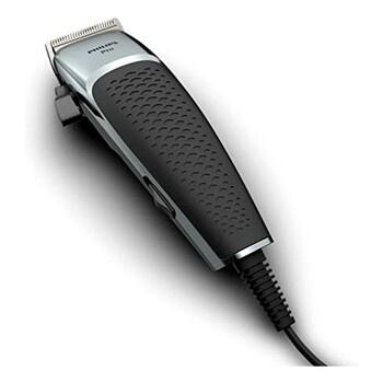Zastřihovač Philips 5000 HC5100/15 Pro