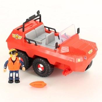 Auto Hydrus požárník Sam Simba 109251051
