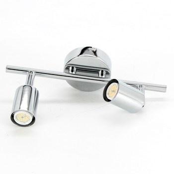 Stropní LED svítidlo Wofi