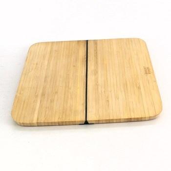 Bambusové prkénko značky Joseph Joseph