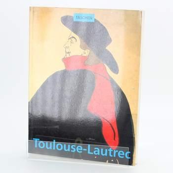 Biografie Toulouse - Lautrec