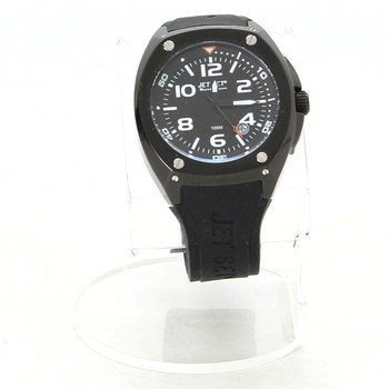 Pánské hodinky Jet Set J3282B-267
