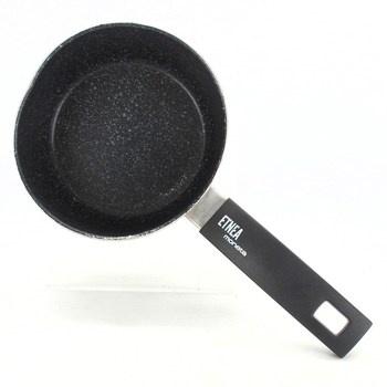 Kuchyňská pánev Moneta 0001850516 16cm