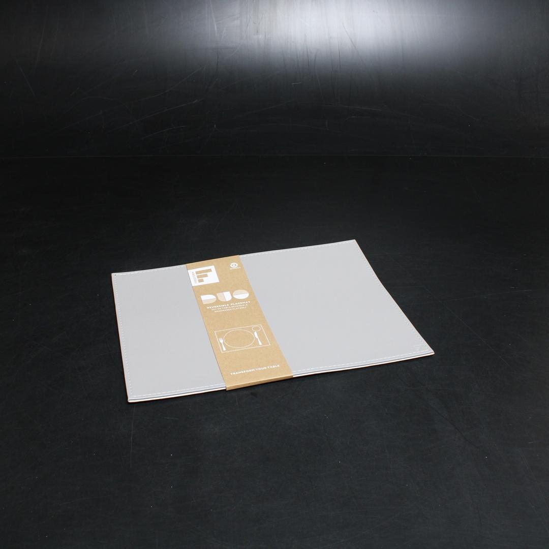 Podložky Freeform Place Mat