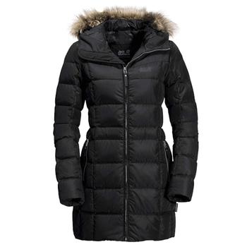 Zimní kabát Jack Wolfskin 1203332