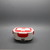 Boxy Spice AMarilloInox SPPO13-DIG