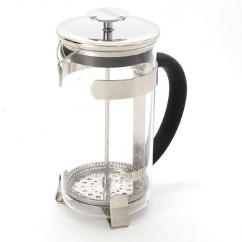 Kávovar Bialetti 3130 French Press