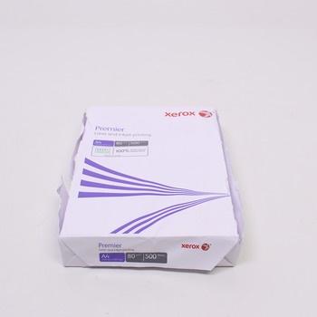 Kancelářské papíry Xerox Premier A4
