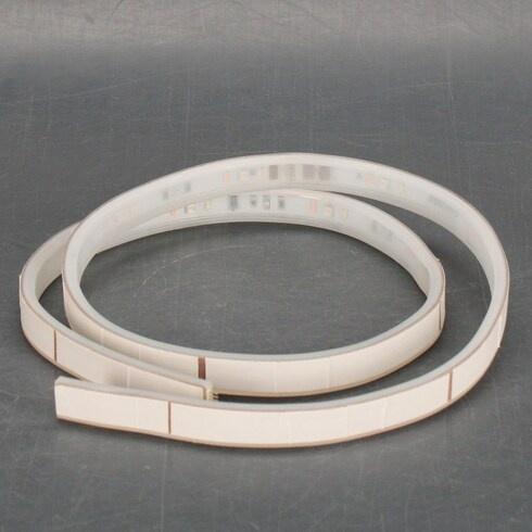 LED pásek Philips Hue rozšíření 950lm, 1 m