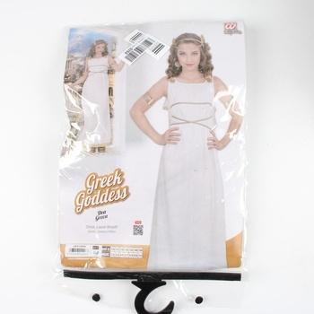 Dětský karnevalový kostým Widmann 02906