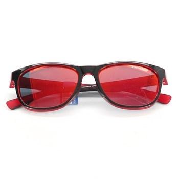 Dámské sluneční brýle Tifosi 15004SWANK