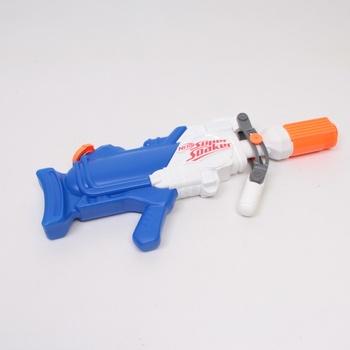 Vodní pistole Super Soaker Hasbro E2907EU4